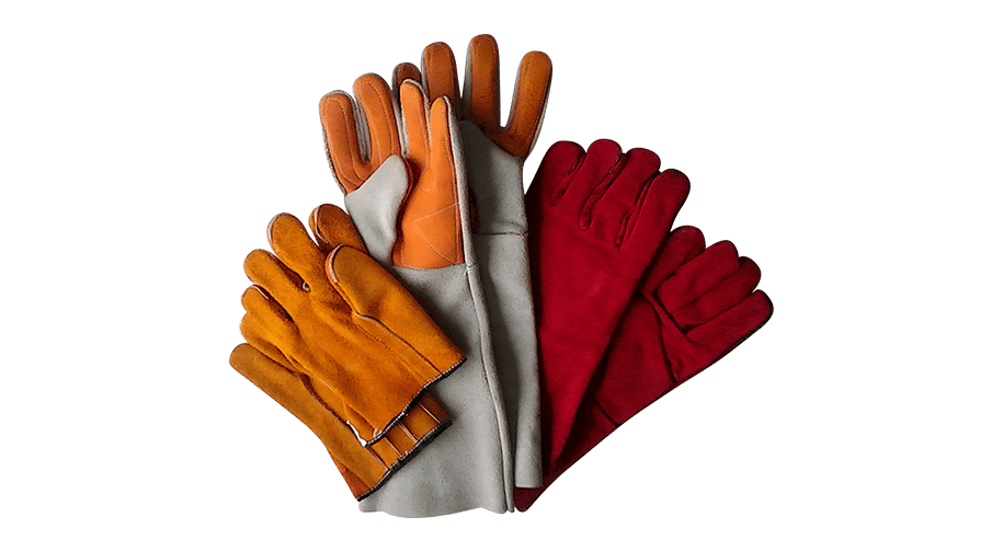 AS4-guantes-de-seguridad