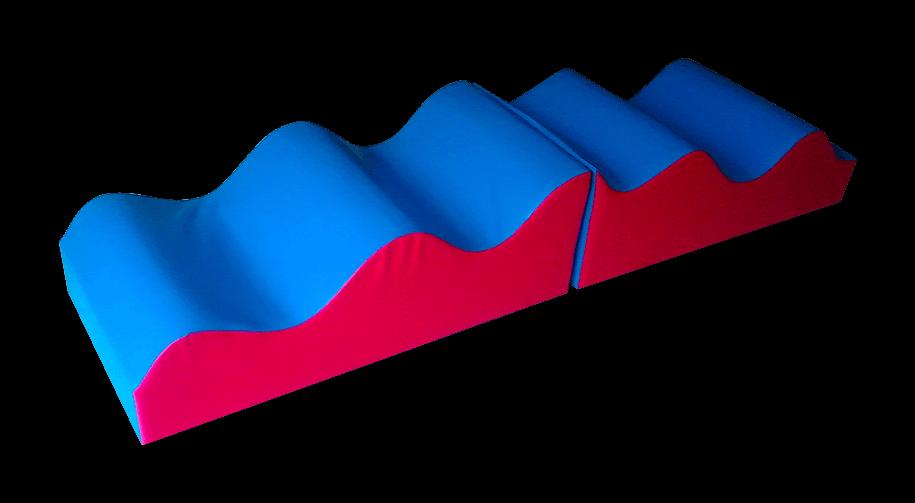 Set de olas